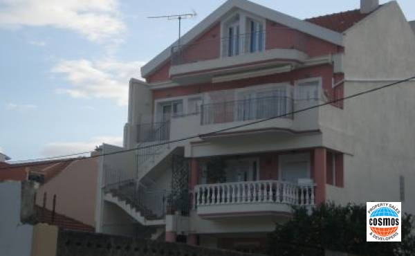 Apartment for sale in Argostoli, Kefalonia